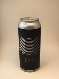**LOCAL** Four Points - 400 (16oz Can)